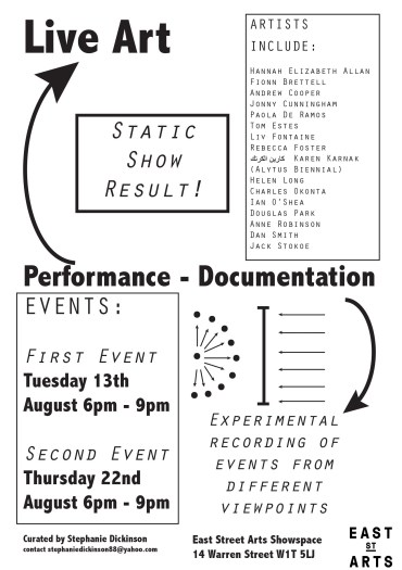 flyer-for-performance-documentation-page1